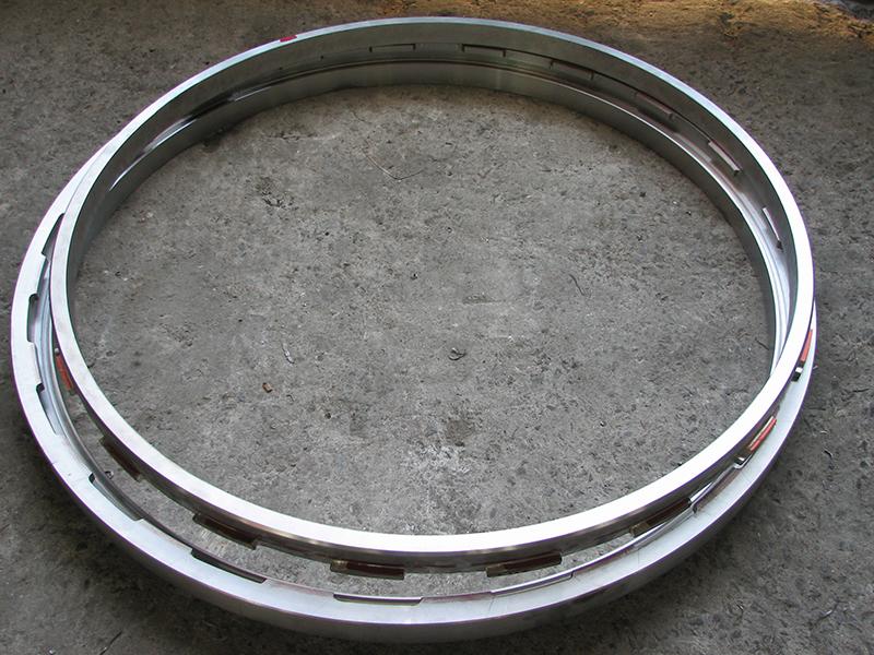 metal-isleme (38)