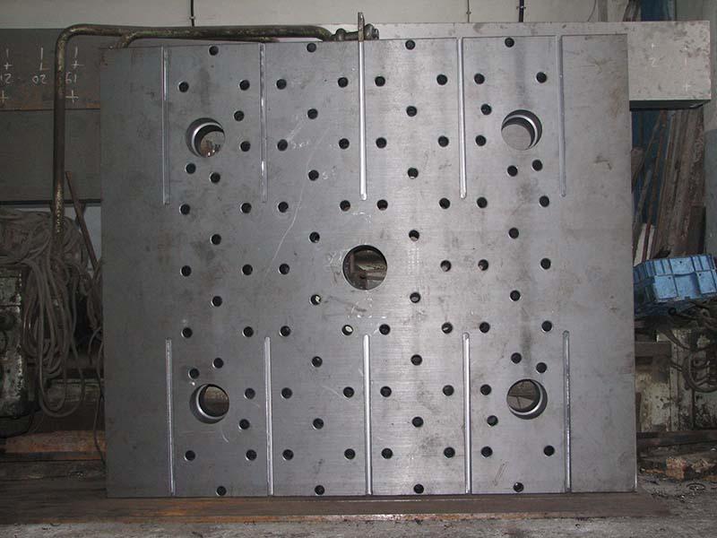 metal-isleme (50)